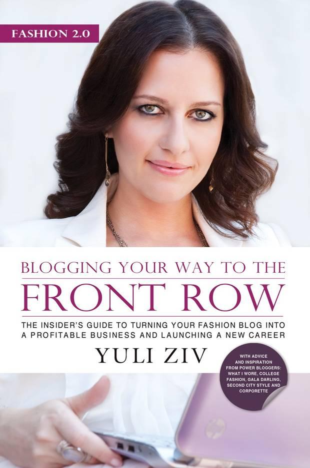 10_libros_trabajar_moda_blogging_front_row_yuli_ziv