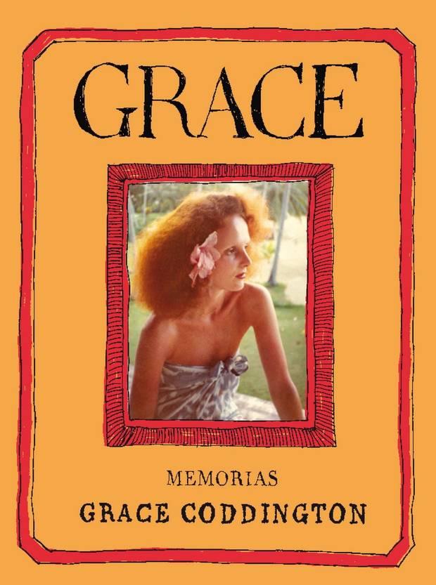 11_libros_trabajar_moda_grace_coddington_memorias
