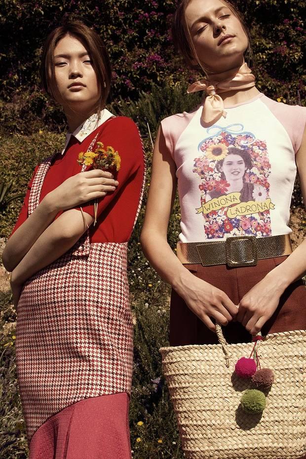 editorial-de-moda-picnic-time LOOK A