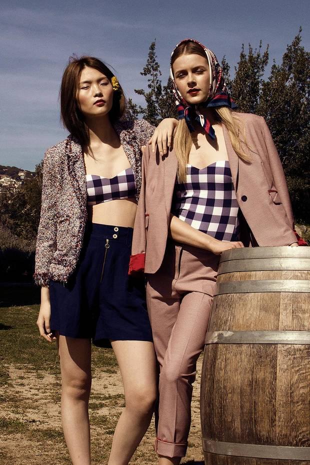 editorial-de-moda-picnic-time LOOK B