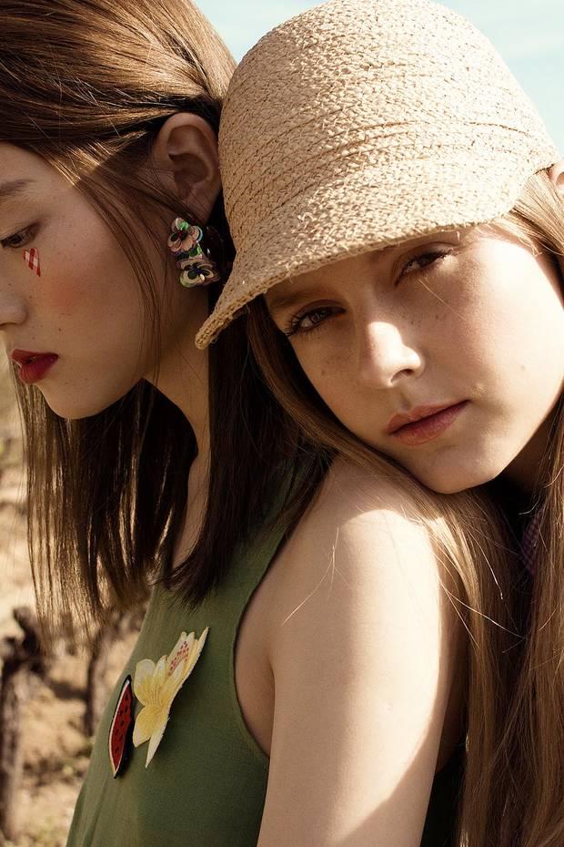 editorial-de-moda-picnic-time LOOK D 2