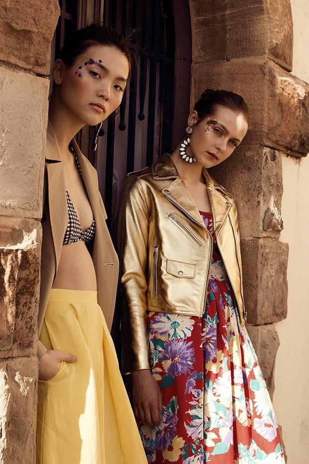 editorial-de-moda-picnic-time LOOK E