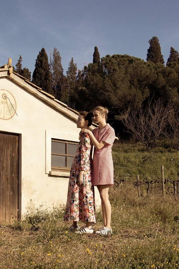 editorial-de-moda-picnic-time LOOK F 1