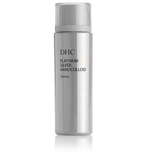 plata cosmetica enriquecida dhc - vanidad - 4