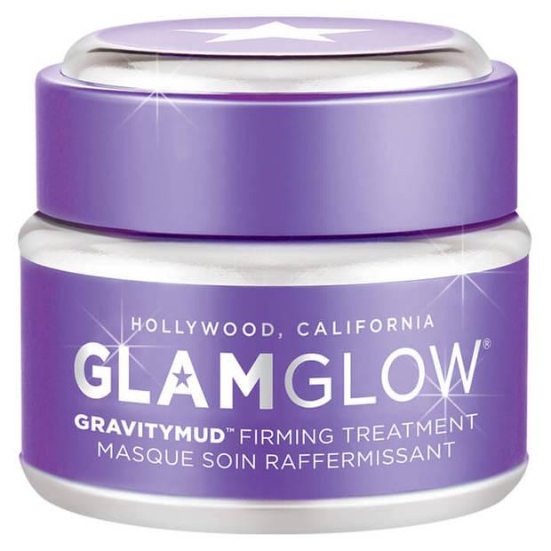 plata cosmetica enriquecida glamglow - vanidad - 2