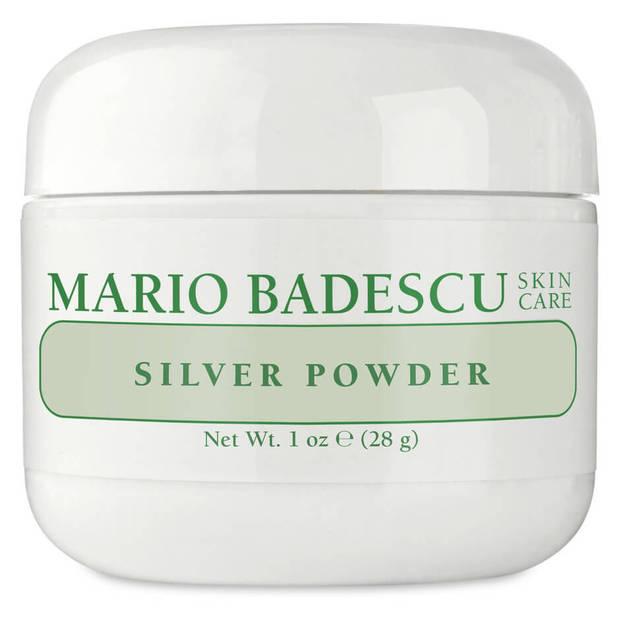 plata cosmetica enriquecida mario badescu - vanidad - 5
