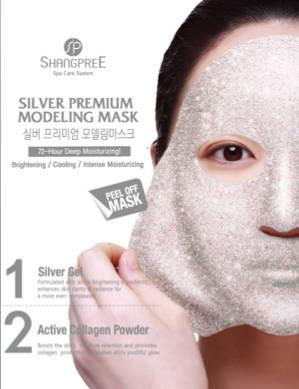 plata cosmetica enriquecida shangspree - vanidad - 3