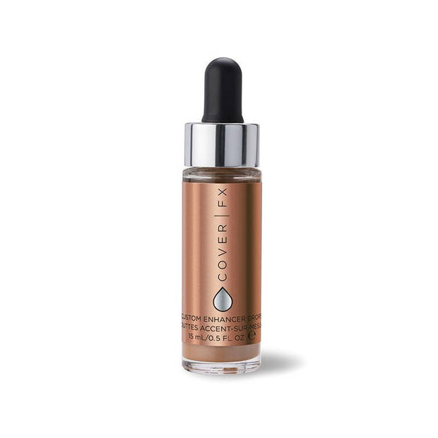 maquillaje producto estrella tutoriales cover fx - vanidad - 3