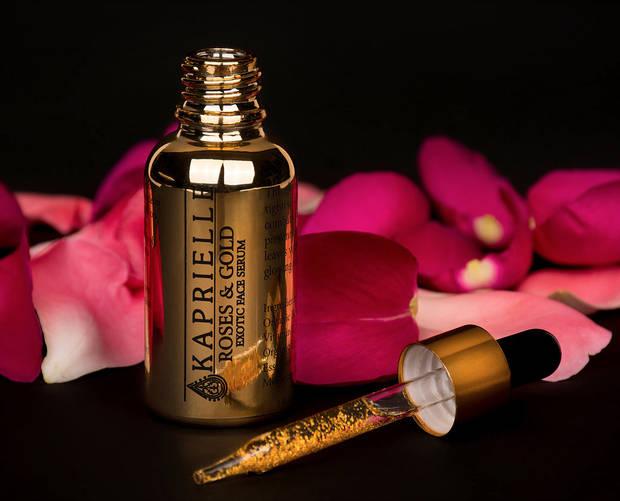 maquillaje producto estrella tutoriales kaprielle - vanidad - 4