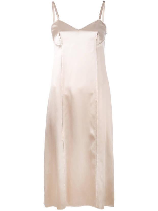 vestido adwoa aboah