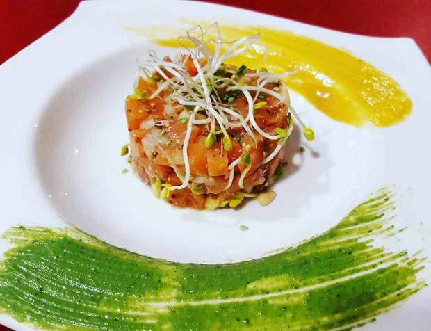 cocina_fusion_cocina_33_09