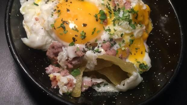 cocina_fusion_gola_taperia_04