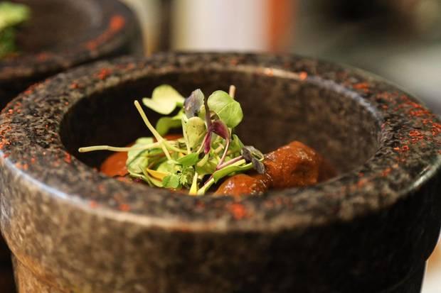 cocina_fusion_zoko_sevilla_08