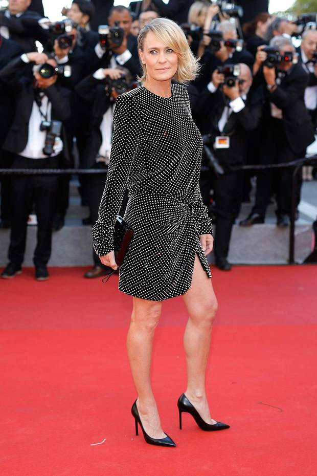 cannes 2017 robin wright