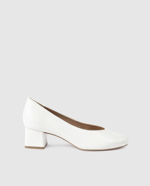 zapatos boda 10