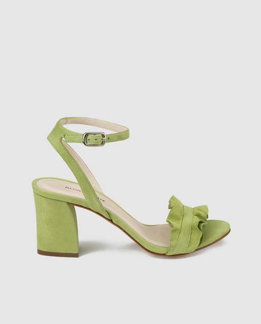zapatos boda 2