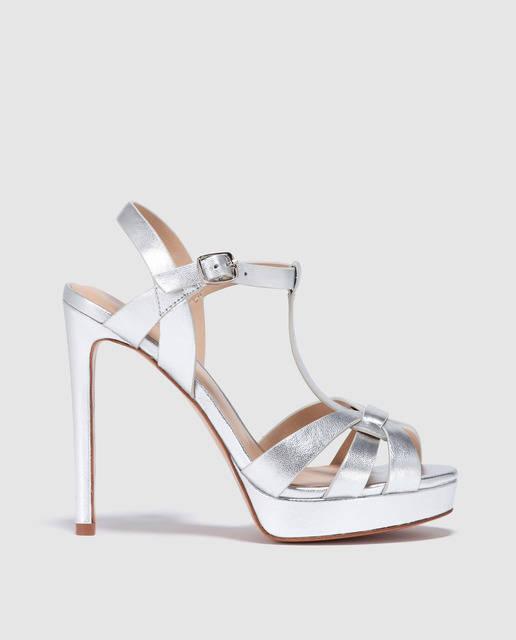 zapatos boda 3