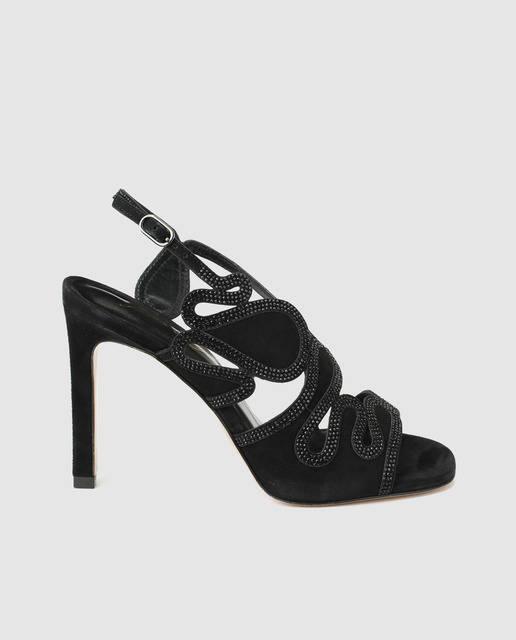 zapatos boda 4