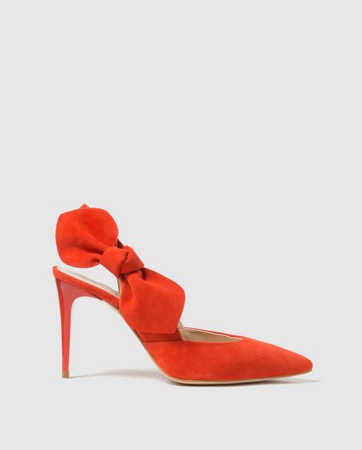 zapatos boda 6