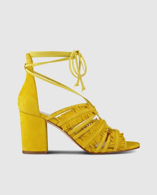 zapatos boda 8