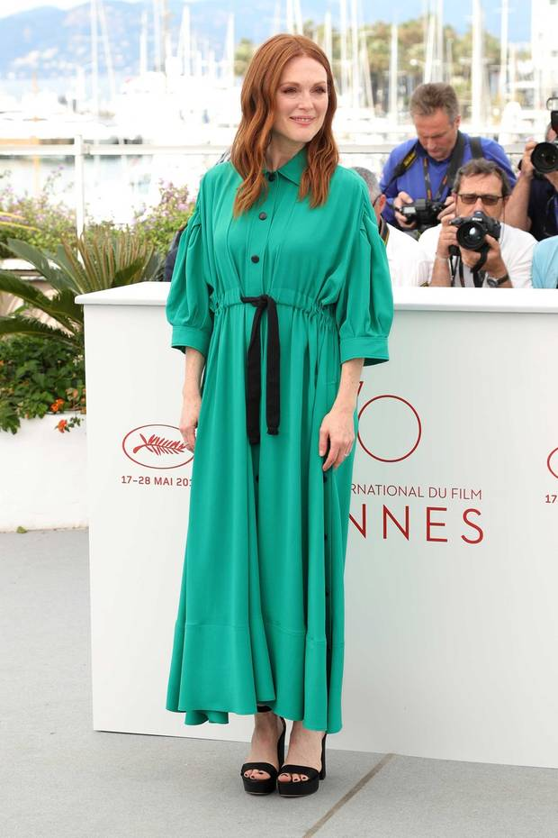 cannes_2017_dia_Julianne