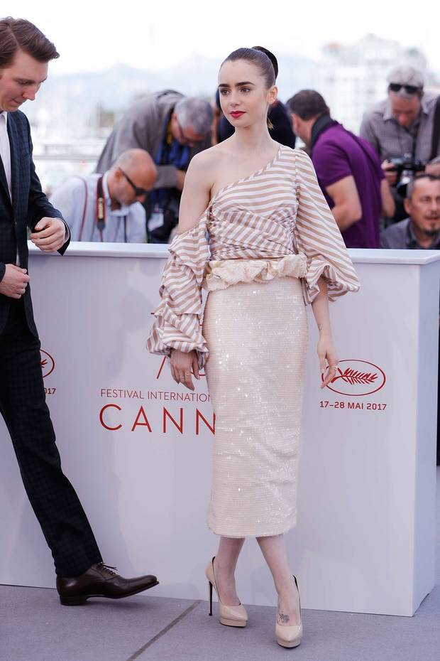 cannes_2017_dia_lily_collins