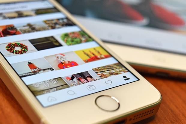 instagram_marcas_moda