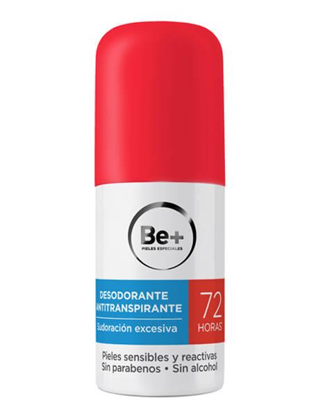 desodorantes examen BEmas - vanidad - 4