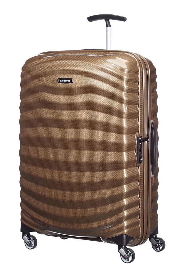 equipaje para marrakech