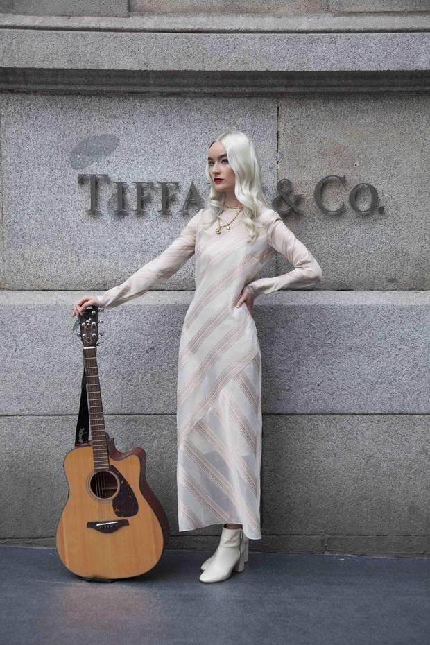 vanidad Tiffany Cintia Lund 01