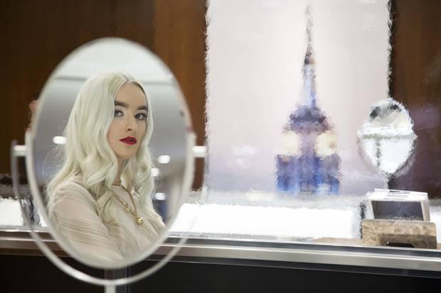 Vanidad Tiffany Cintia Lund 03