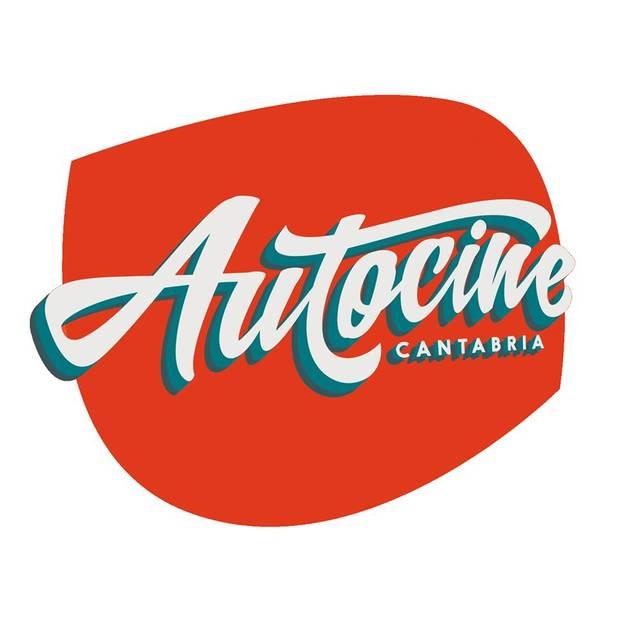 autocines_cantabria