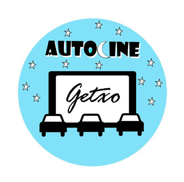 autocines_getxo