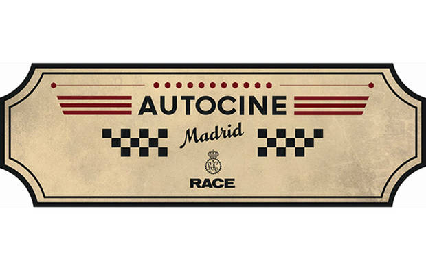 autocines_madrid