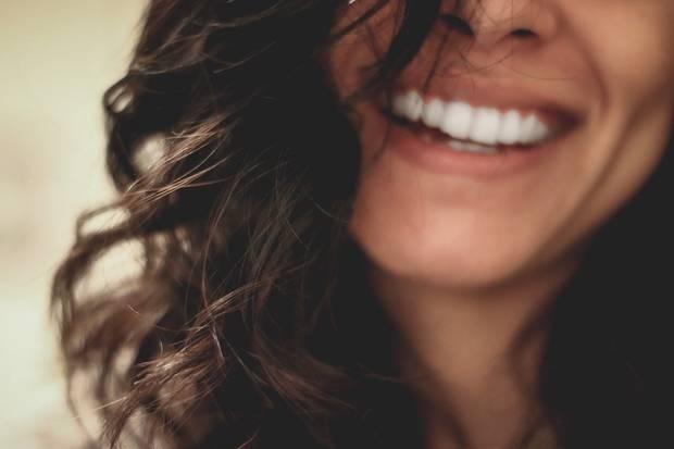 estar_sana_felicidad