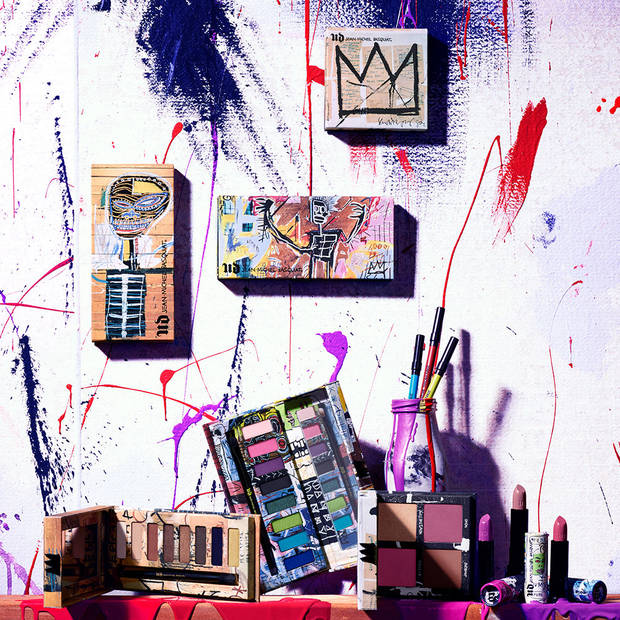 arte_maquillaje_urbandecay_basquiat
