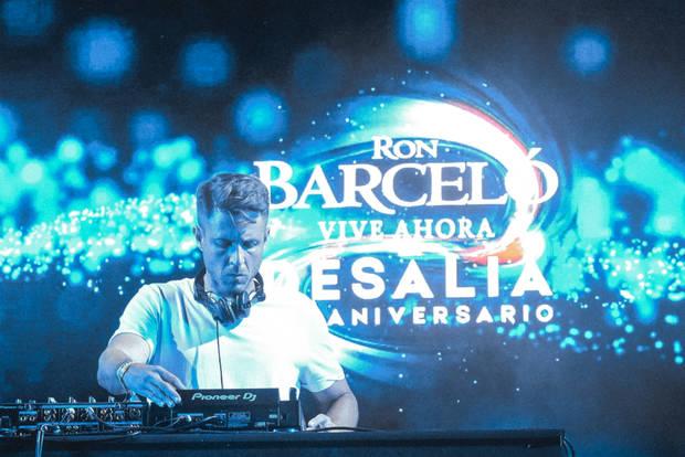 Desalia_La_Pelicula-Evento-VIP-Vanidad-16