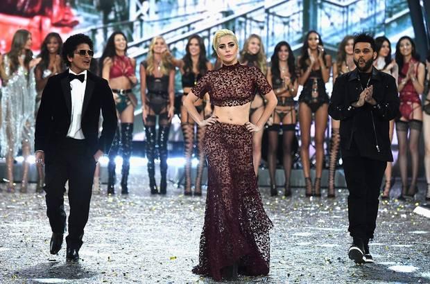mofdelo Lady-Gaga