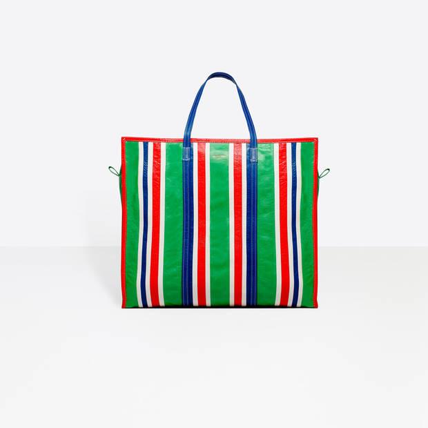 bolsas para la playa