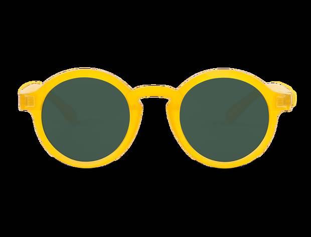Gafas Mr. Boho 02