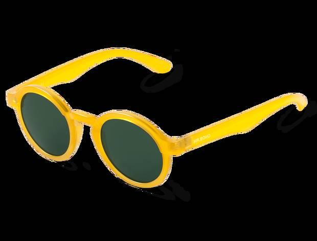 Gafas Mr. Boho