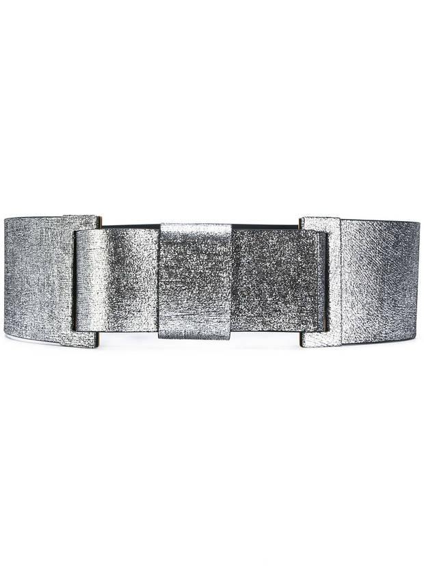 cinturon estilo glow