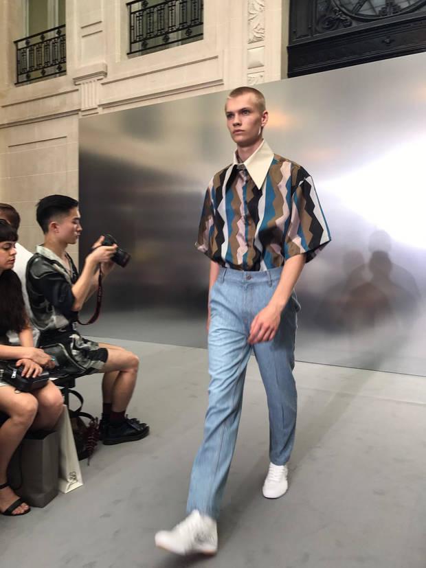 moda-masculina-8