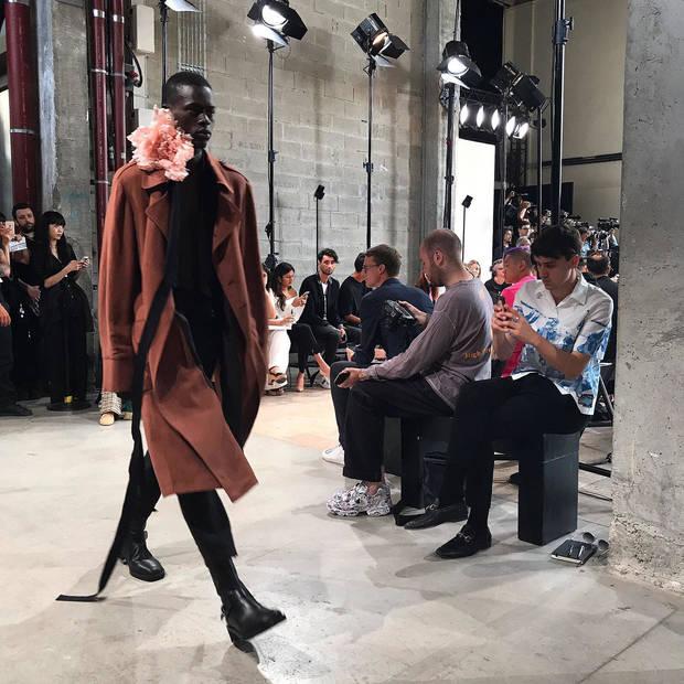 moda-masculina-9
