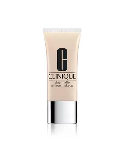 brillos rostros oil free Clinique - vanidad - 3