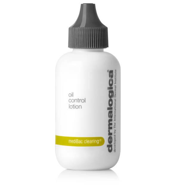 brillos rostros oil free Dermalogica - Vanidad - 2