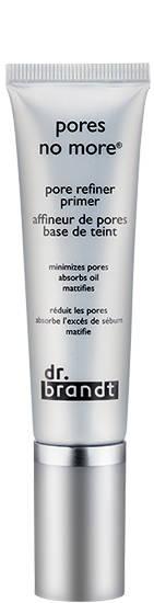 brillos rostros oil free dr brandt - vanidad - 4