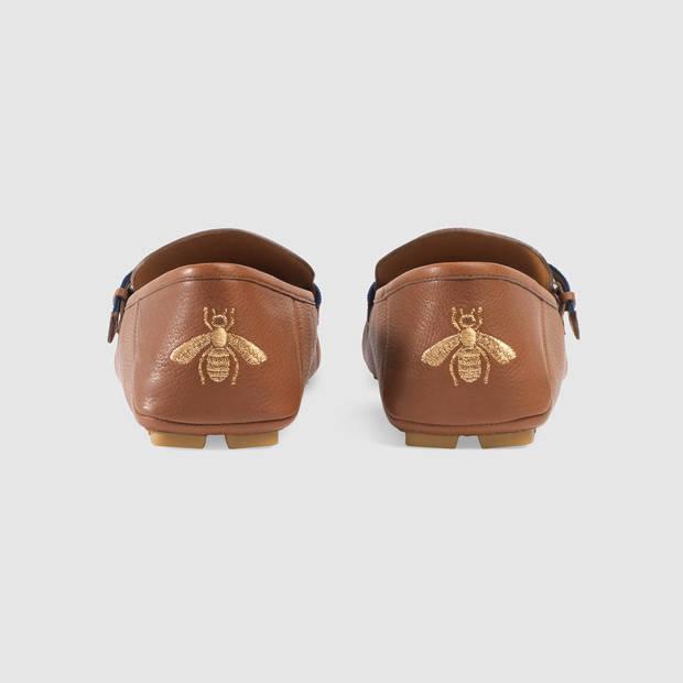 zapatos mocasines gucci 02