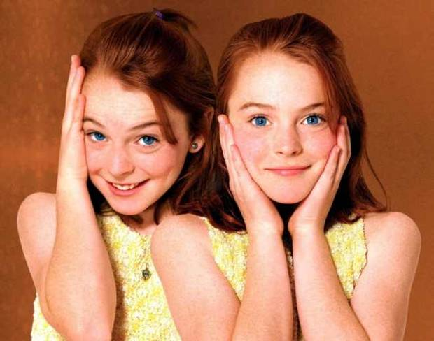 hermanas-pequeña-gran-pantalla-lindsay-lohan