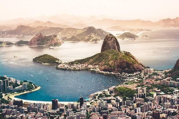 viajes_agosto_brasil